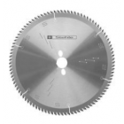 Stehle Ø250mm Id=30 80-tooth Panel Sizing Saw Blade - 58100386