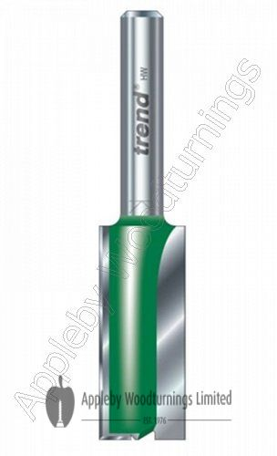 """Trend Router Cutter 1/2""""x1""""  S=1/2"""""""