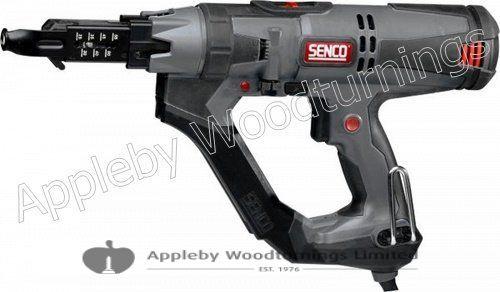 Senco Duraspin High Speed Fastener DS5550-AC