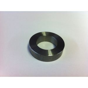 Spacer Collar Ring Id = 40mm Height = 3/4 Inch (19.05mm)