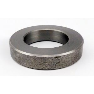 Spacer Collar Ring Id = 30mm 10mm Thick to suit Spindle Moulder