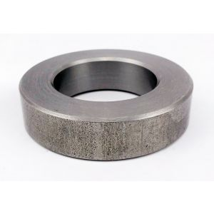 Spacer Collar Ring Id = 30mm 12mm Thick to suit Spindle Moulder