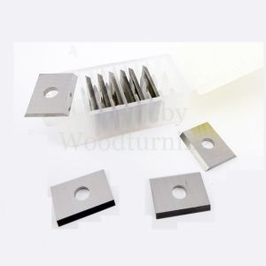 15mm Solid Carbide Reversible Knives to suit CMT 790.150.00