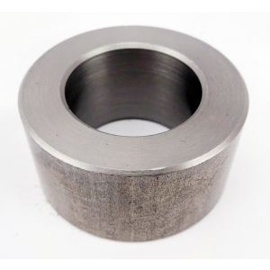 Spacer Collar Ring Id = 30mm 25mm Thick to suit Spindle Moulder