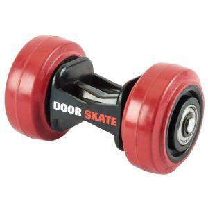 Trend Door Skate D/SKATE/A