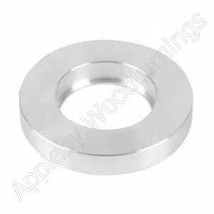 Interchangeable Outer Guide Ring 125mm