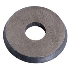 25mm Round Scraper Blade To Suit Bahco Ergo 625 Hand Held Scraper 1 Piece