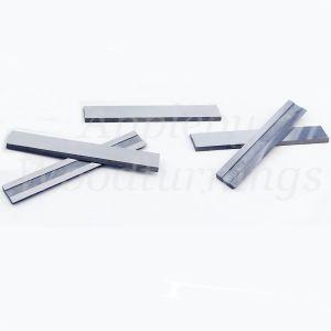 50mm Scraper Blade To Suit Bahco Ergo 650 and 665 Hand Held Scraper 10 Pieces