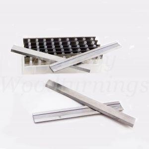 65mm Scraper Blade To Suit Bahco Ergo 650 and 665 Hand Held Scraper 10 Pieces