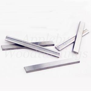 65mm Scraper Blade To Suit Bahco Ergo 650 and 665 Hand Held Scraper 5 Pieces