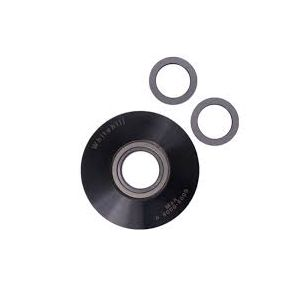 Ball Race Guide Ring Bearing 125 Id=30mm WH