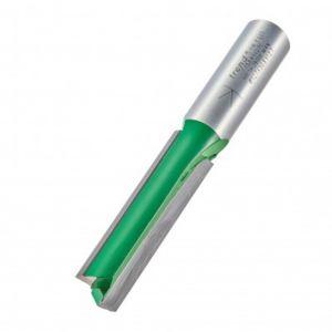 Trend Two Flute Cutter 12.7mm Diameter