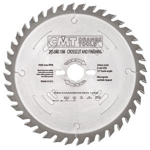 Appleby Woodturnings Pre-Cut HSS Planer Blades 120mm