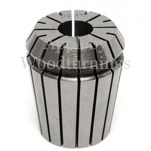 12mm Bore ER40 CNC Precision Collet