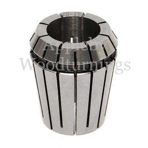 20mm Bore ER40 CNC Precision Collet