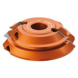 CMT 140mm Id=31.75 Lockmitre Cutter Head 694.011.31