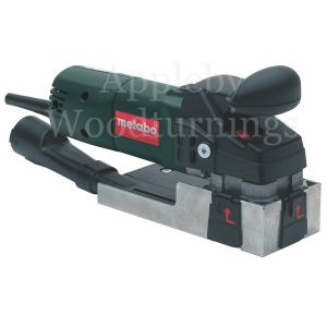 Metabo LF724 Paint Stripper / Remover  710W