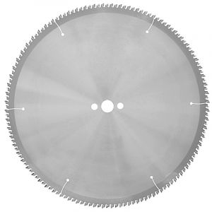 216mm Z=60 ATB Mitre / Snip Saw Blade Id=30mm Unimerco