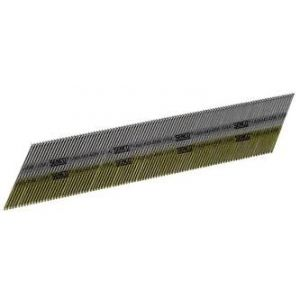 Senco DA15EGB 15g 32mm Angled Nails 4000pc