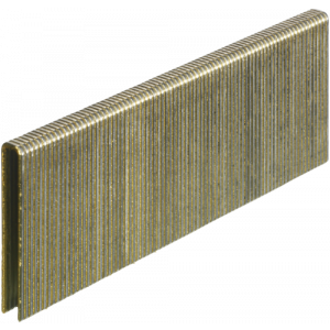 SENCO STAPLE L13BAB 5.8x25mm Galv 5000pc