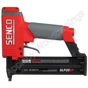 Senco SLP20XP XTREMEPRO Air Nailer 18Gauge