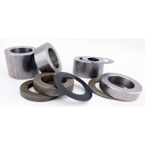 9 Piece Spacer Collar Rings Id=31.75mm (Set 3)