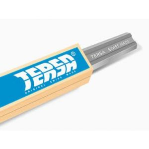 100mm Genuine Swiss TCT Solid Carbide Tersa Knife