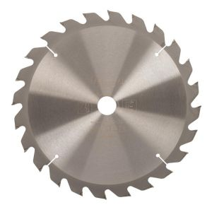 Triton 300mm dia 30mm bore 24tooth ATB TCT Saw Blade TPTA41429232