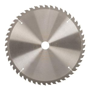 Triton 300mm dia 30mm bore 48tooth ATB TCT Saw Blade TPTA41509144