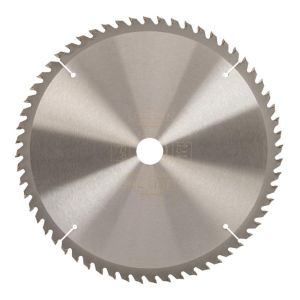 Triton 300mm dia 30mm bore 60tooth ATB TCT Saw Blade TPTA41577184