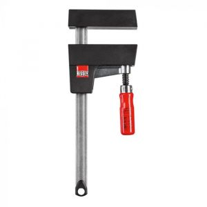 Bessey UniKlamp - UK60 600/80